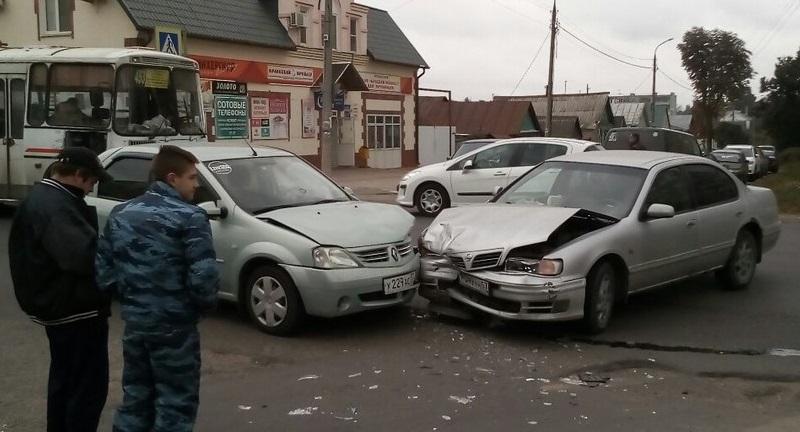 avaiiya-vasilevskaya