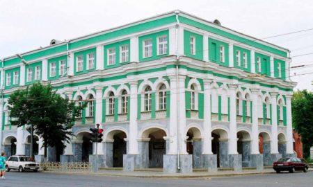 orlovskiy-kraevedcheskiy-muzey_800x480-1