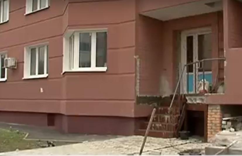 Власти Орла готовят поправки, ужесточающие перевод помещений вразряд нежилых