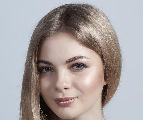 Карина Жаворонкова, 18 лет, ОГУ им.Тургенева
