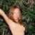 Арина Максимова