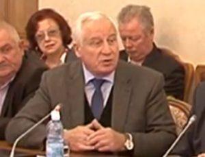 Генеральный директор ЗАО «Инжилком»  Валентин Невров