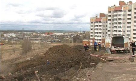 Родзаевича-Белевича