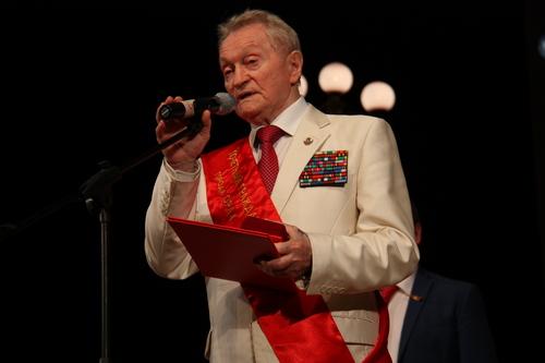 Ефим Вельковский