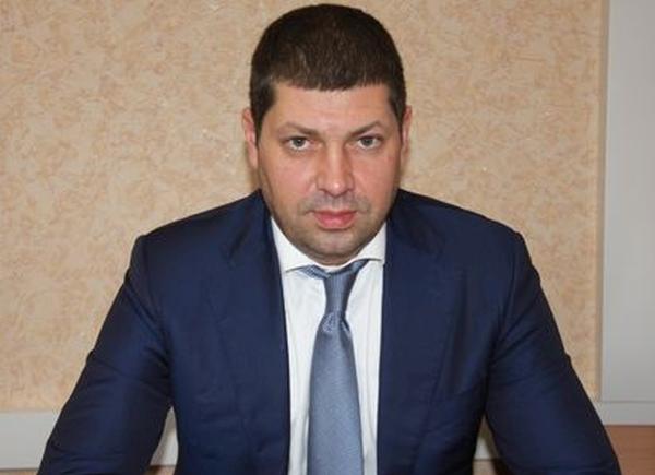 Кадровики ненашли заявления «пособственному» отначальника УКХ Орла
