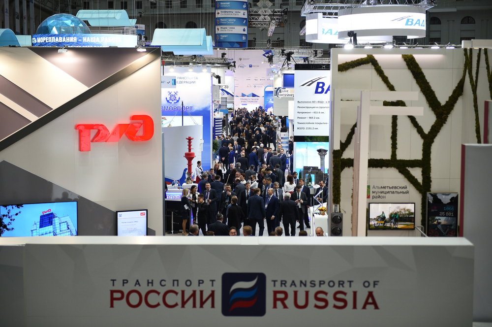 Клычков хочет построить западный обход Орла протяженностью 52,7км