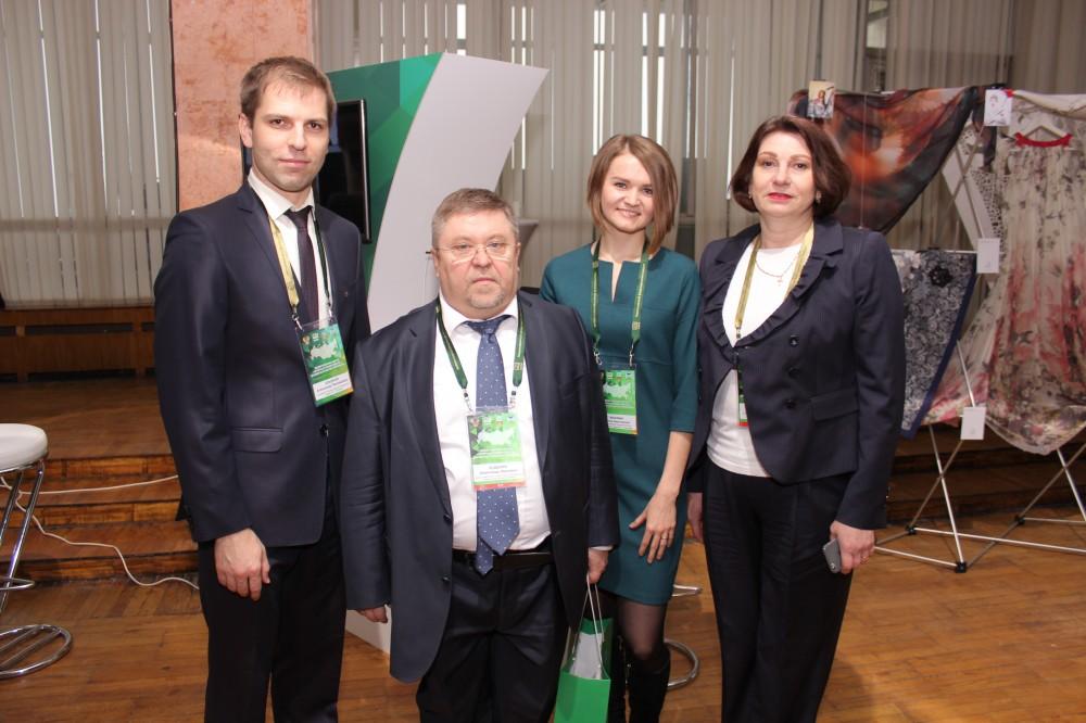 СамГТУ примет участие вмежвузовском консилиуме «Опорные университеты— драйверы развития регионов»