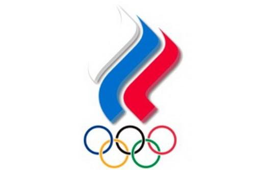 олимпийский бал