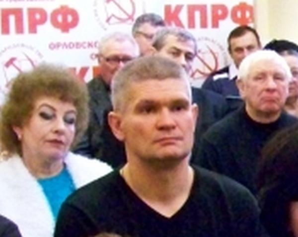 Руслан Фрайда