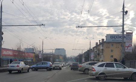 герценский мост, авария