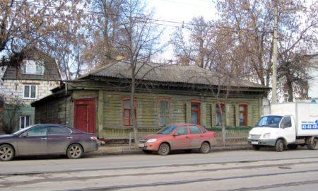 Карачевская 52