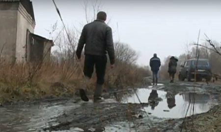 Пенькозаводской