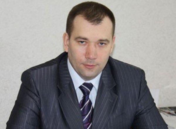 Виталий Гришаков