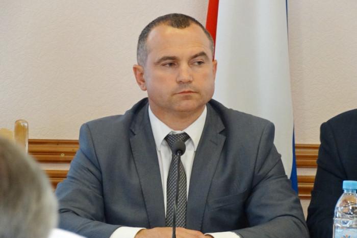 усиков