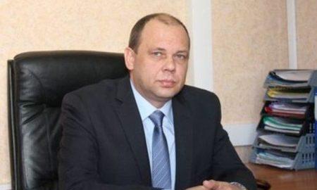 Максим Лобов