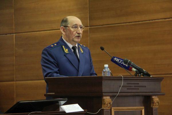 Иван Полуэктов