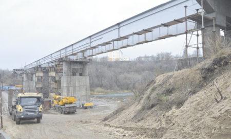 мост Ливны