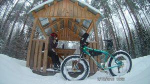 zimnij_velosiped