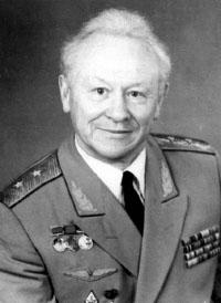 belocerkovskiy_s-m-p001