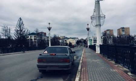 hav9m-2mvzm-660x381