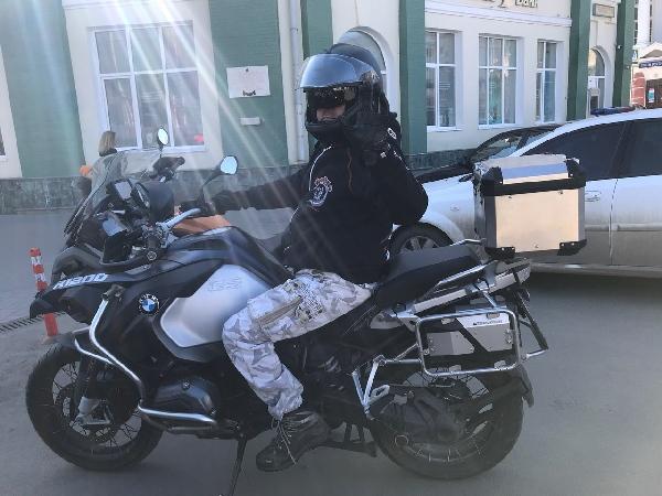 moto_salyjt006