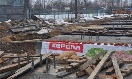 stadion_lenina