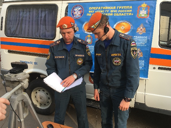 ychenija_mkss_potopt002