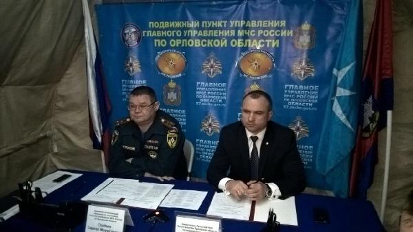 ychenija_mkss_potopt005