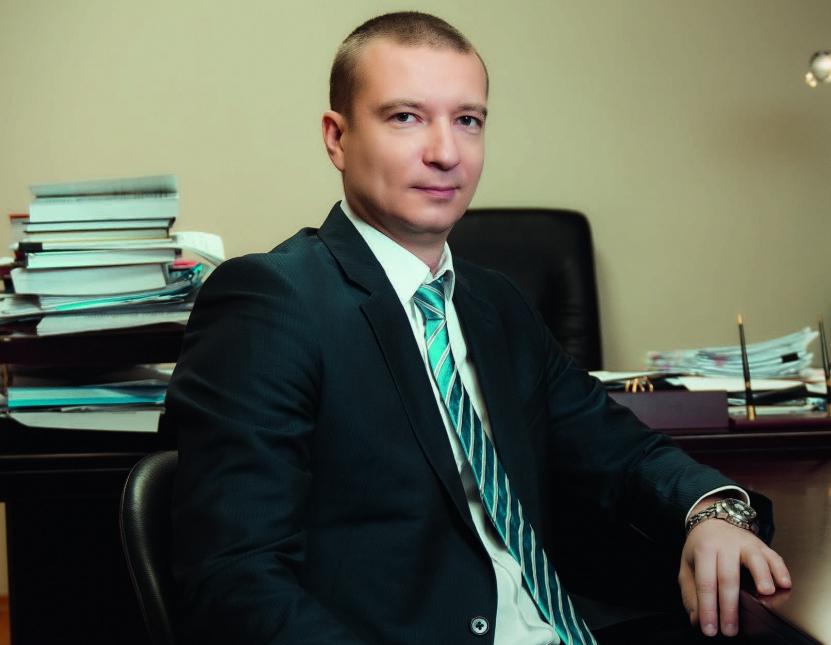 Иван Залогин