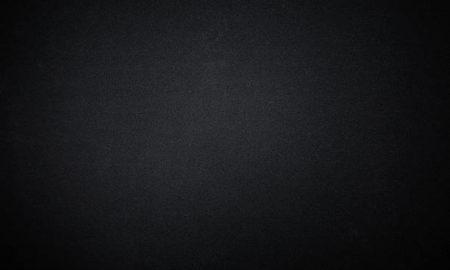 черный фон