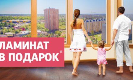 laminat_v_podarok