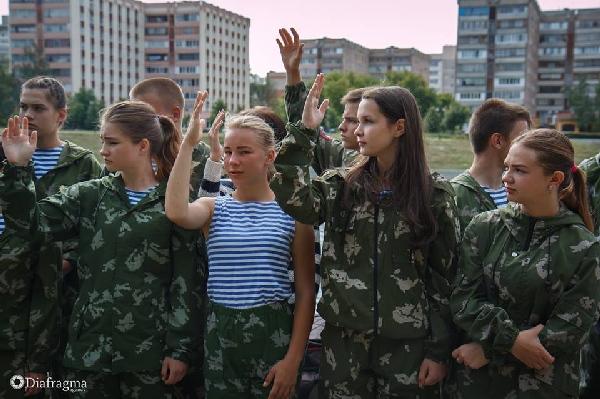 ochistka_vodojemov001