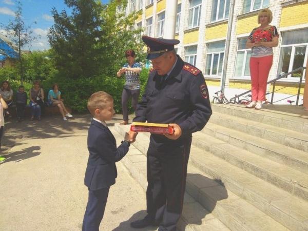policija_deti