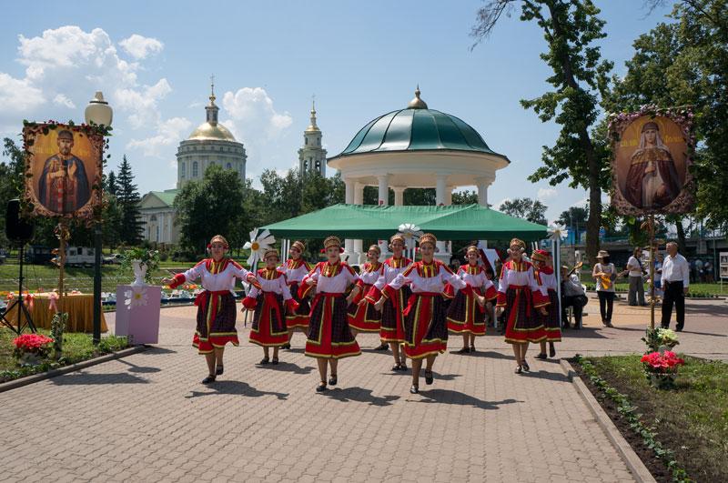 Фото www.ogck.ru