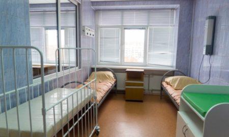 больница, медицина