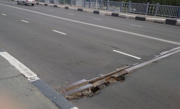 dyra_oktjabrjskij_most