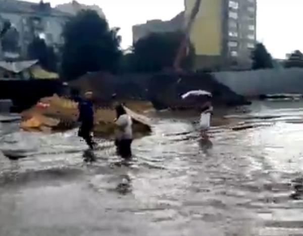 potop_jynostj