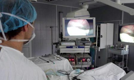 хирург, врач, медицина