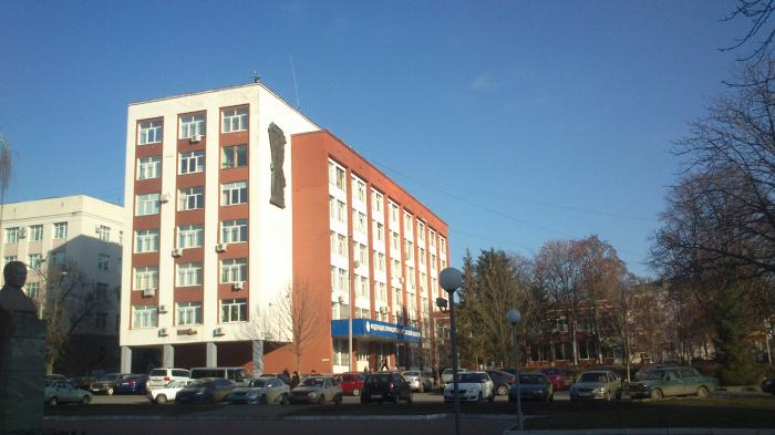 http://oryol.wikimapia.org