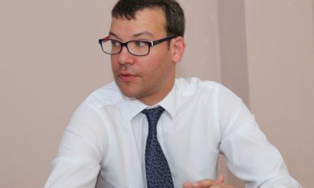 Алексей Илясов