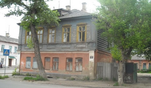 starinni_dom