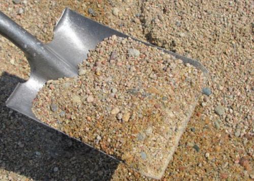 лопата, ремонт