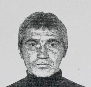 agoshkov-aleksej-nikolaevich
