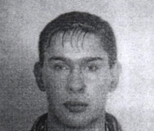 zhuchkov-aleksandr-vladimirovich