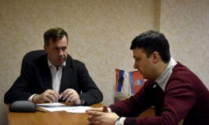 lichnyi_priem