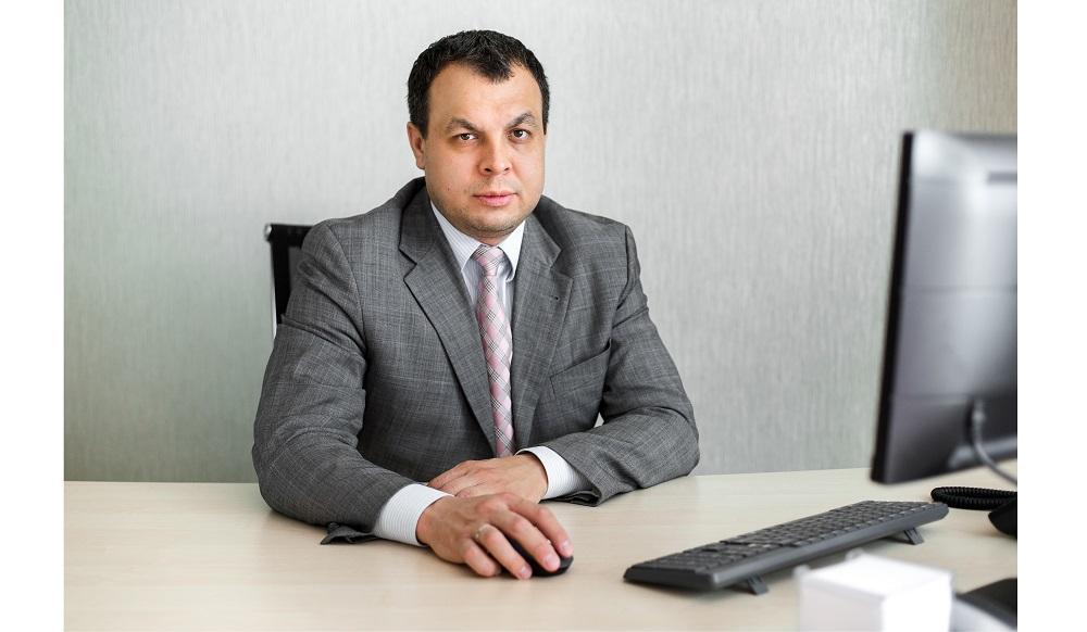 syghkov_dmitrij_33