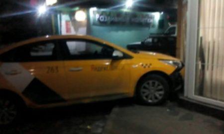 Яндекс такси, море пива