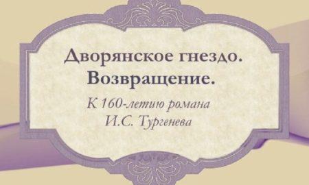 pr1-kopiya