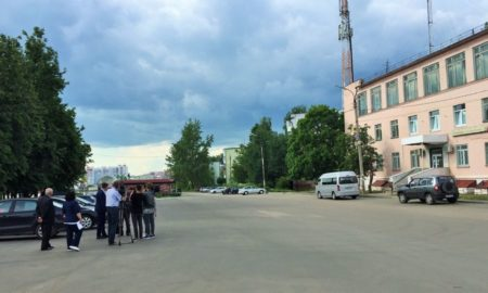 маринченко переход