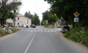 iwjbidvlc-4